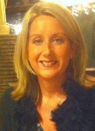 Profilbilde: Urda Brende