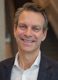 Profilbilde: Ole M. Stangeland Jota