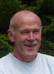 Profilbilde: Knut Båsen