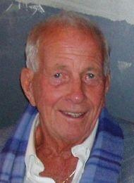 Profilbilde: Helge Schjøtt