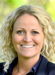 Profilbilde: Ane Mari Braut Nese