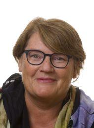 Profilbilde: Juliane Skare