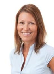Profilbilde: Anne Lorgen Riise