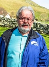Profilbilde: Svein Emanuelsen