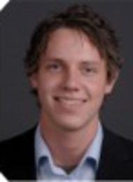 Profilbilde: John-Reidar Pettersen