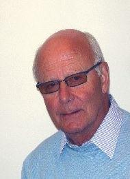 Profilbilde: Jon Andreas Kolderup
