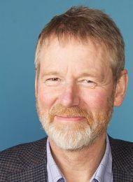 Profilbilde: Karstein Totland