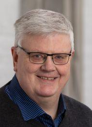 Profilbilde: Bjørn Nordal Røtnes
