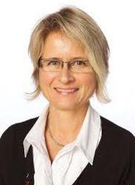 Profilbilde: Trine Lotherington Danielsen