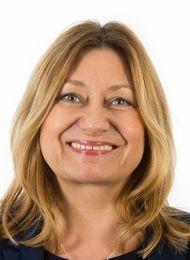 Profilbilde: Anne Karin Olli