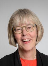 Anne Grethe Erlandsen