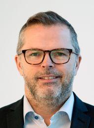 Morten Nygård Bakke