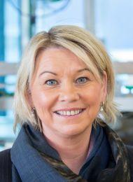 Monica Mæland