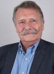 Arnljot Bjelland
