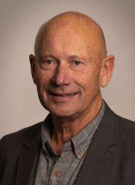 Magne Torbjørn Frøyland