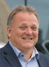 Geir Falck Anderssen