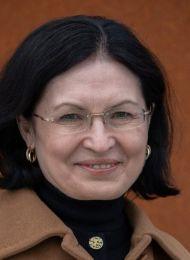 Svetlana Fjæren Neteland