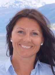 Sonja Merethe Øvre-Flo