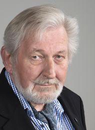 Kjell Tørlin Andreassen