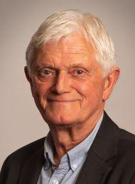 Gunnar Vigesdal