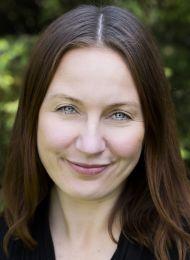 Julie Katharina Nodland Vold