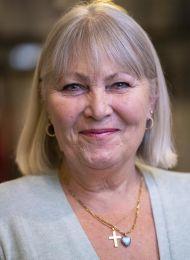 Hilde Holm