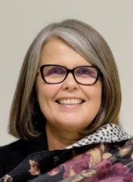 Inger Lise Hallgren