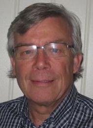 Jan Olsen