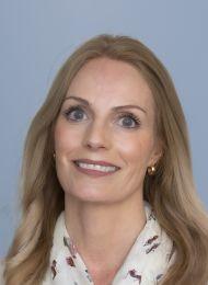 Nora Elisif Vaag Miller
