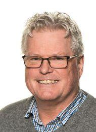 Søren Hielm Friis