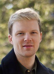 Thormod Rønning Kvam