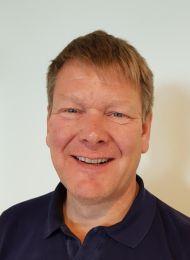 Stanley Tørressen