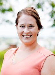 Marthe Key Meyer