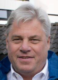 Carsten Arnt-Jensen