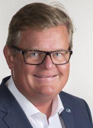 Harald Furre