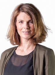 Berenike Munthe Wulfsberg