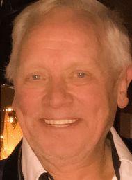 Knut Helsingeng