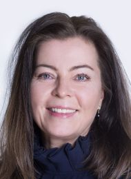 Mari Lund