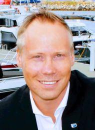 Peter Utnes