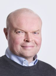 Andres Hatløy