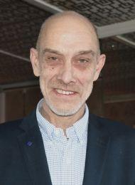 Edvard Mæland