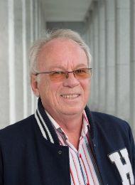 Sverre Conradi