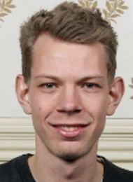 Daniel Aamodt