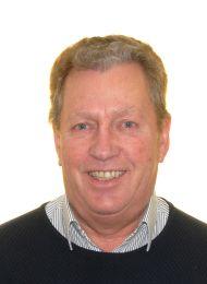 Frode Gunnar Waaler