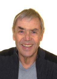Tom Fredrik Ullsgård