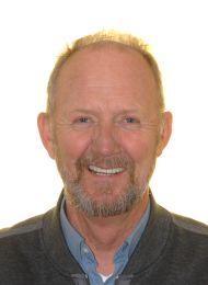 Tom Inge Hellesvik
