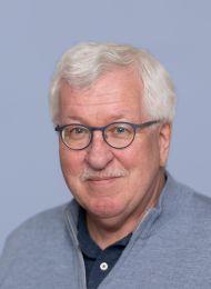 Morten Støver