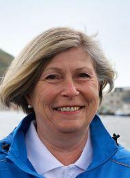 Elisabeth Støylen