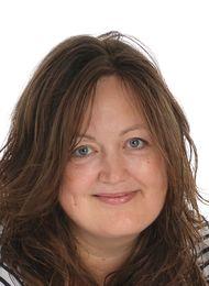Miriam Desiré Larsen