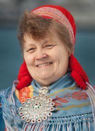 Ellen Inga O Hætta